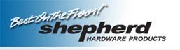 ShepherdHardware