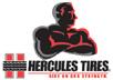 HerculesTireLogo