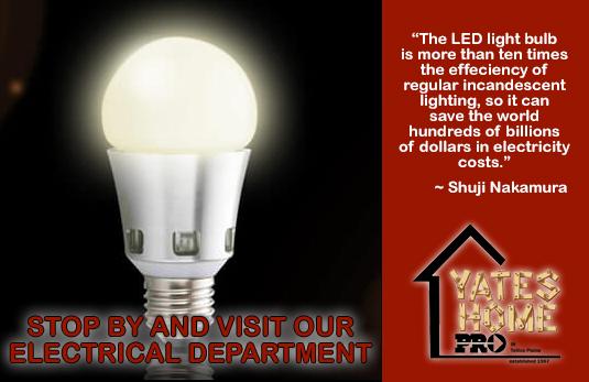 ElectricalTopSliderYates