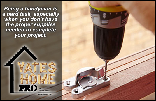 HardwareTopSliderYates