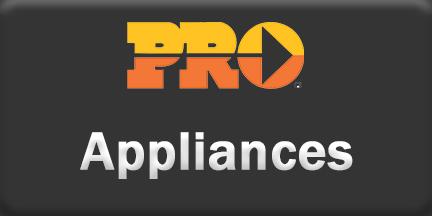 appliancesdeptsign