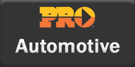 automotivedeptsign
