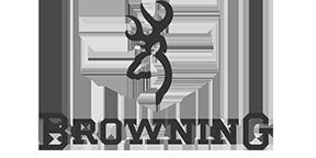 browning2