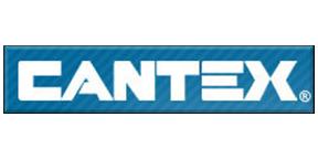 cantex3