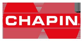 chapin2