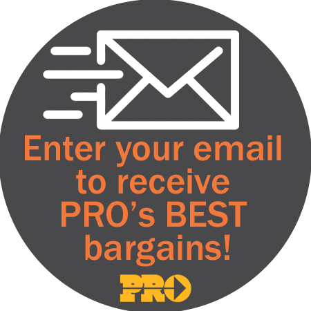 emailcouponing