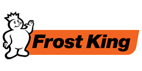 frostking3