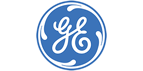 generalelectric3