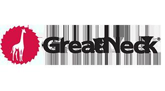 greatneck2
