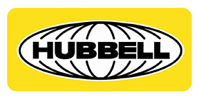 hubbell4