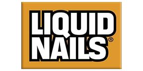 liquidnails3