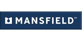 mansfield3