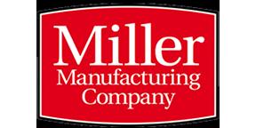 miller2