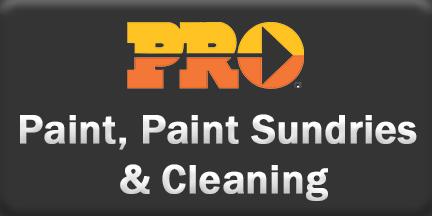 paintdeptsign