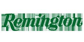 remington3