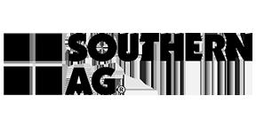 southernag3