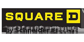 squared3