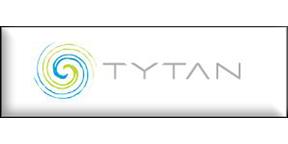 tytan2