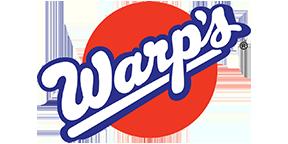 warps2