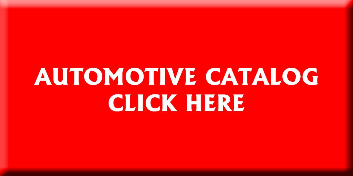 automotive-2