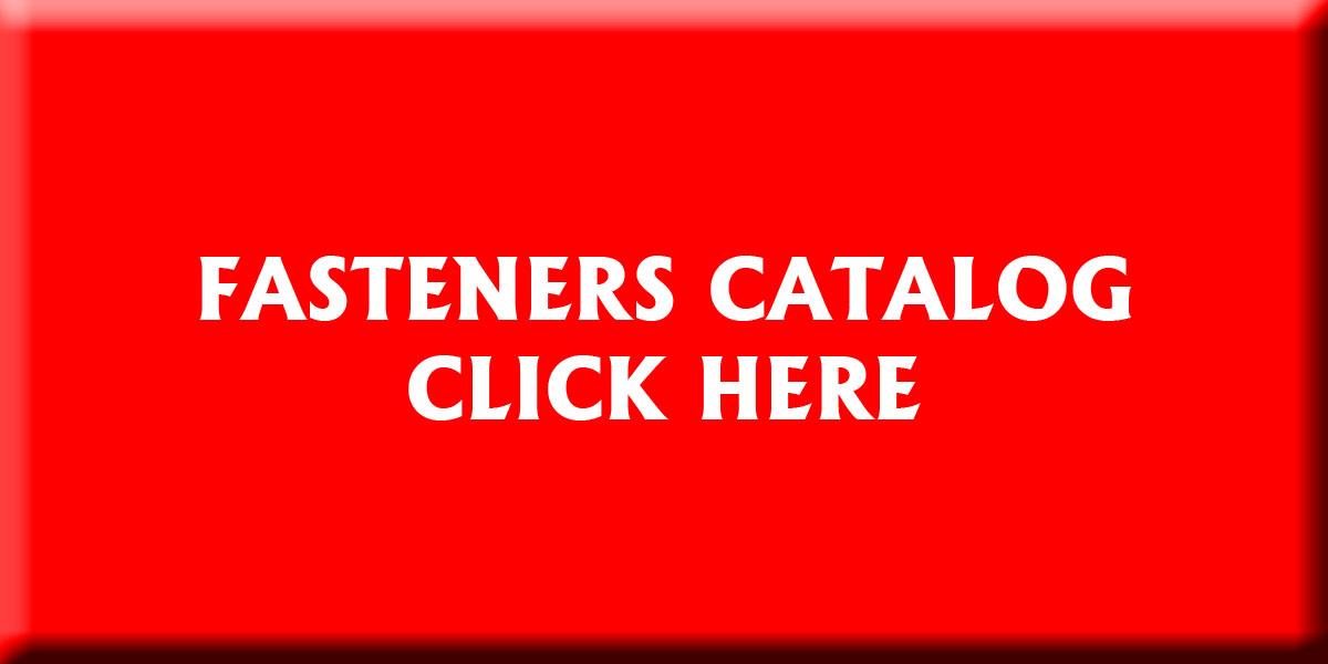 fasteners