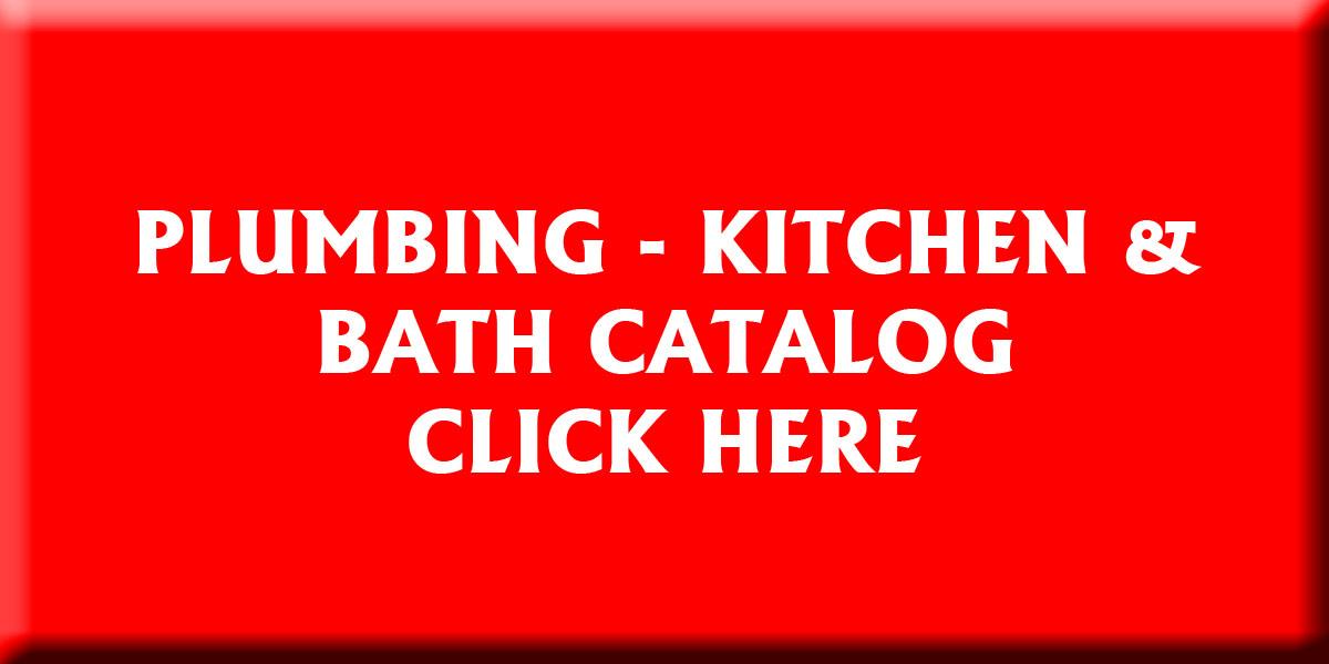 plumbingkitchen