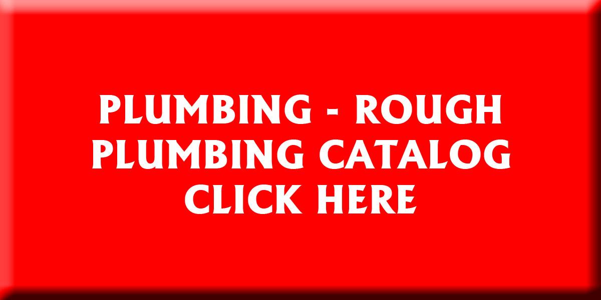plumbingrough