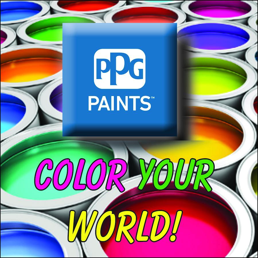 ppg-web-ad