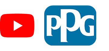 yt-ppg2