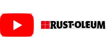 yt-rustoleum2