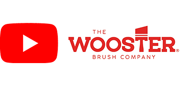yt-wooster2