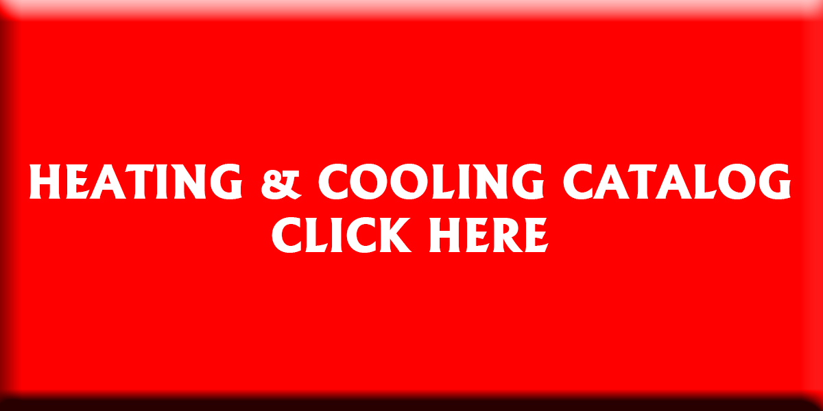 heating-cooling-icon