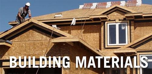 buildingimage