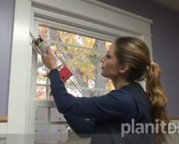 Weatherproofing Your Windows and Doors