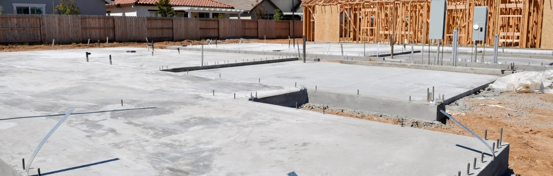 What Signs Could Point to Foundation Problems?
